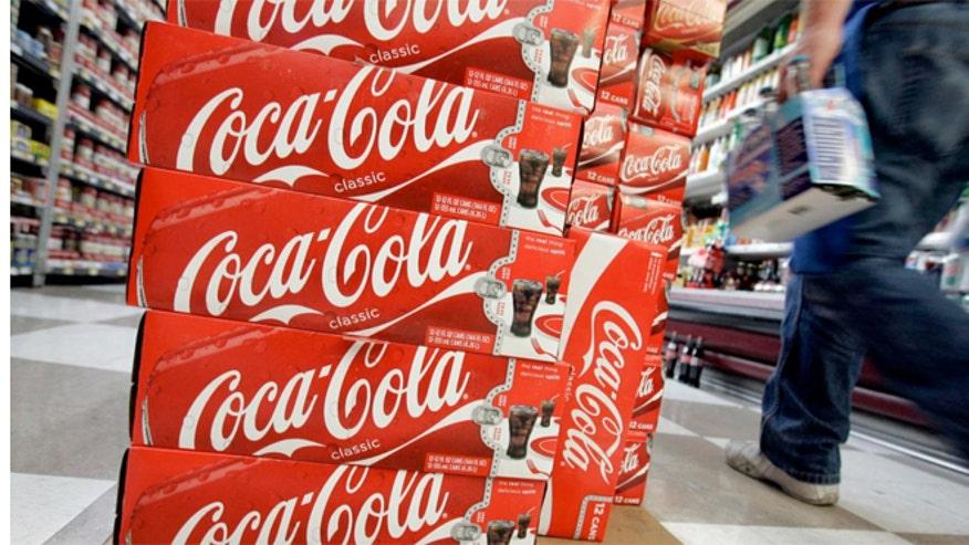 coke_burma.jpg