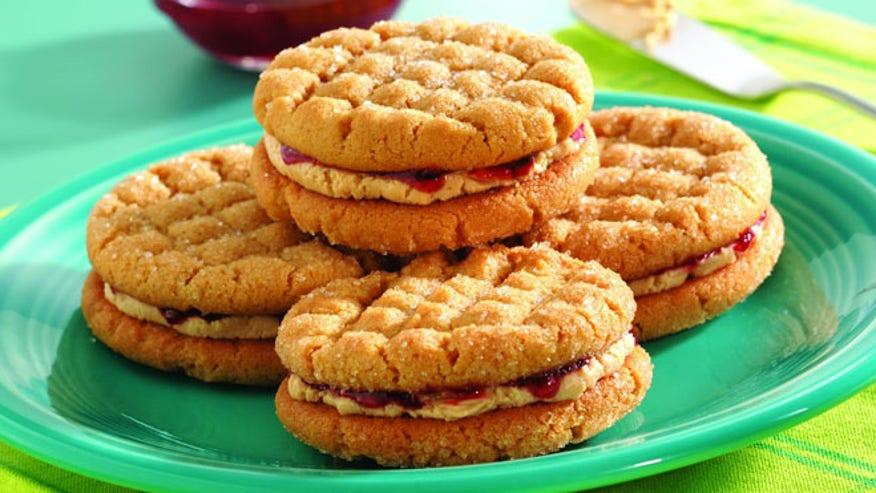 cookies_PBJ.jpg