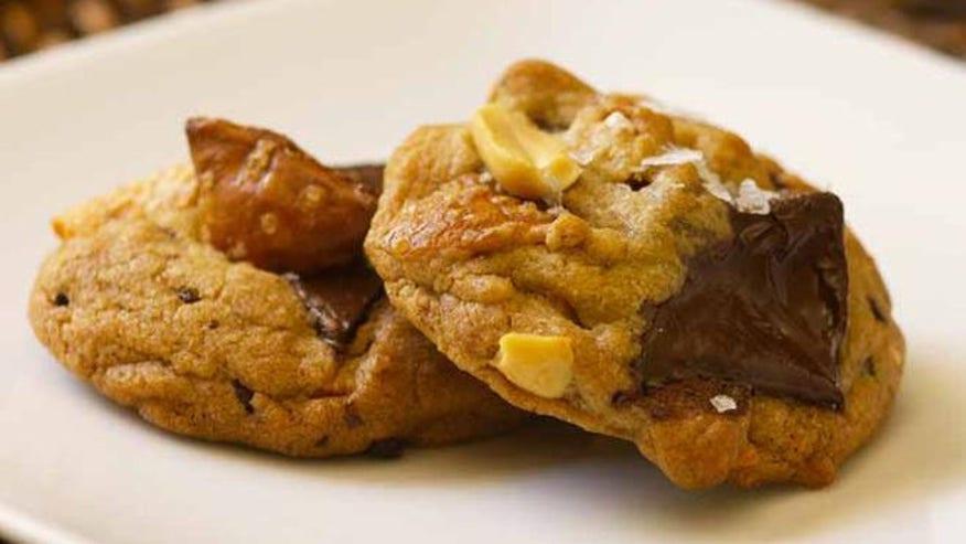 cookies_junk_trunk.jpg