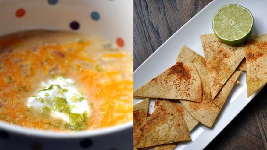 corn_soup_chips.jpg