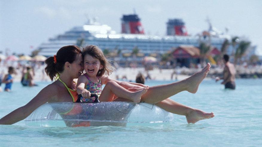 cruise_kids.jpg
