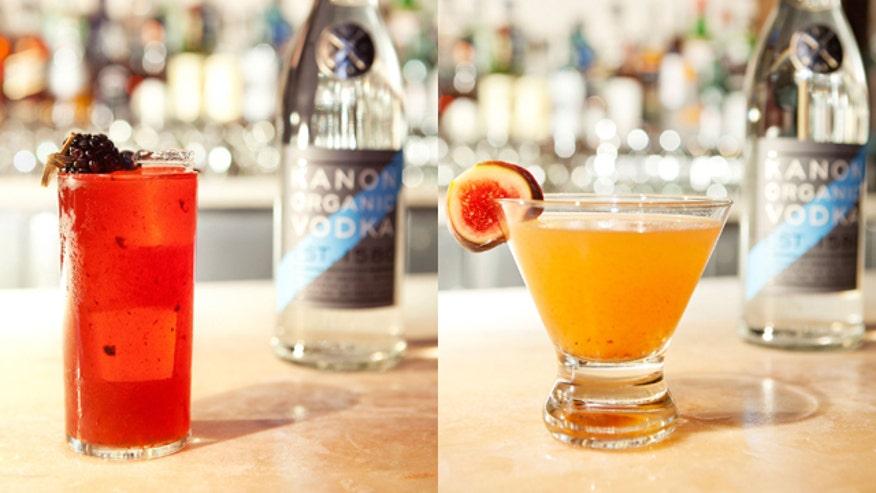 drinks640.jpg