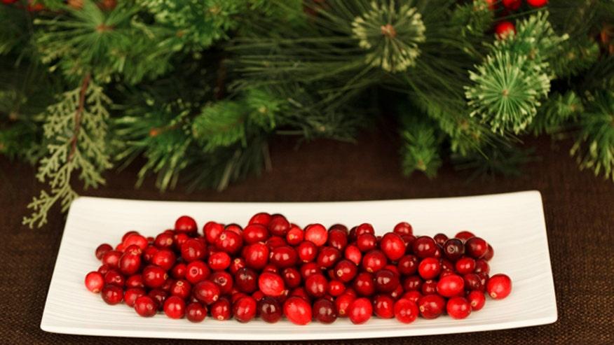 food_cranberries.jpg