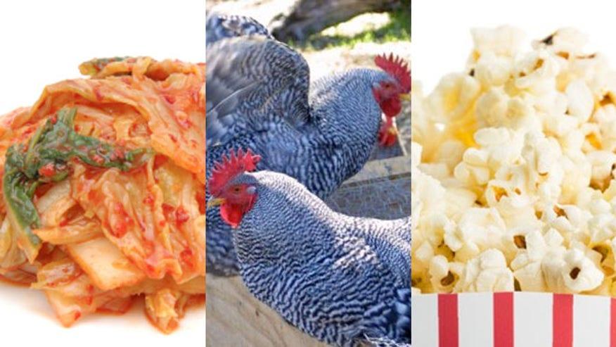 food_trends13.jpg