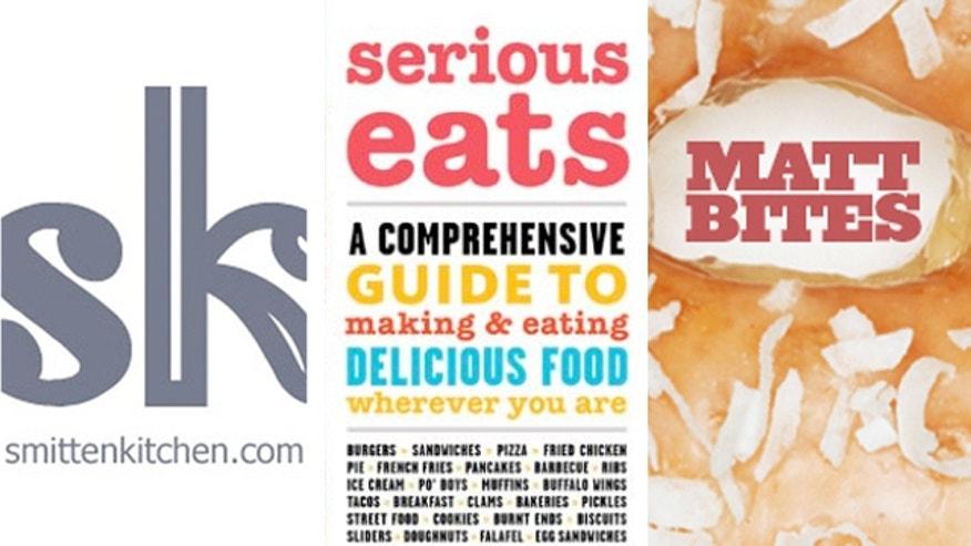 foodblogs.JPG