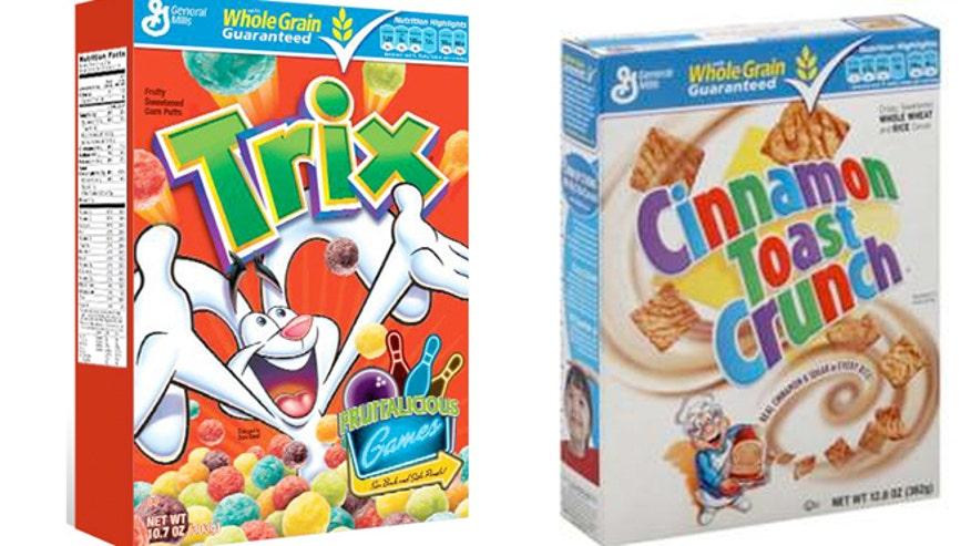 fried_cereal.jpg