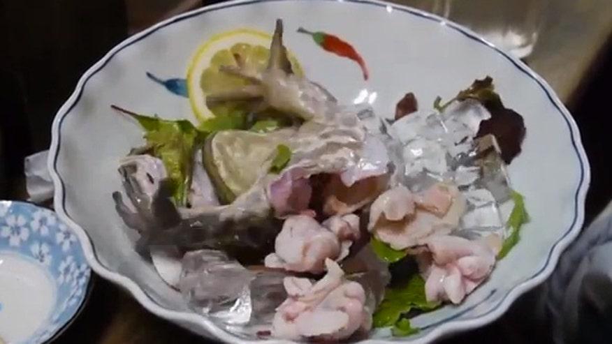 frog_sushi4.jpg