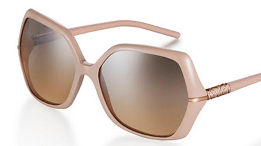 glasses10_burberry.jpg