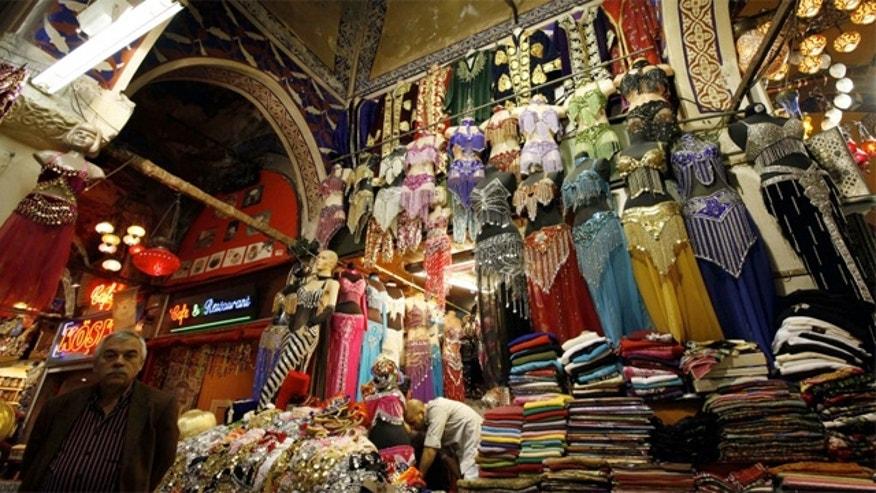 istanbul_market.JPG