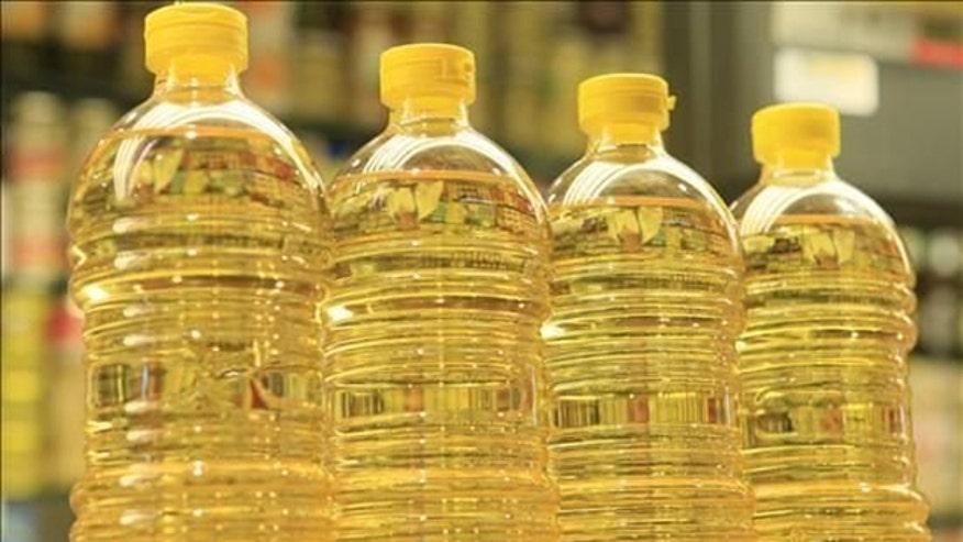 mustard_oil.jpg