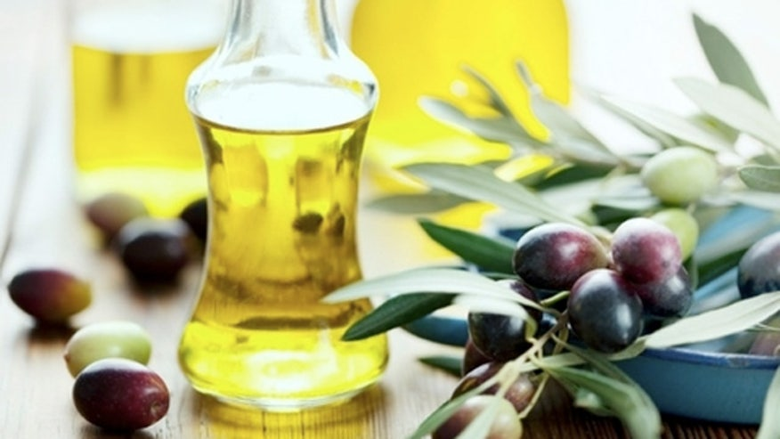 olive_oil640.jpg