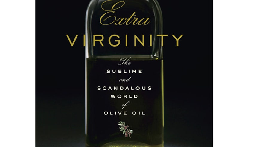 olive_oil_book3.jpg