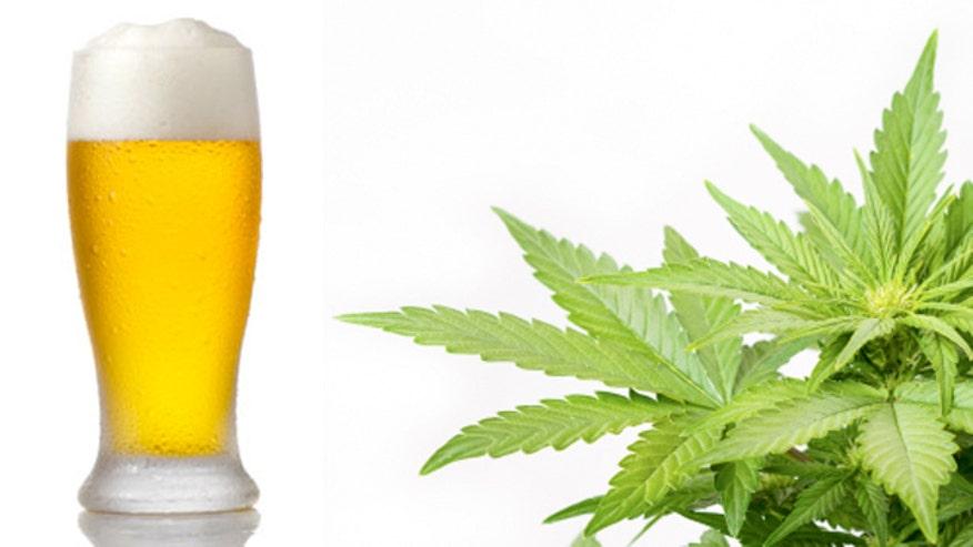 pot_beer.jpg
