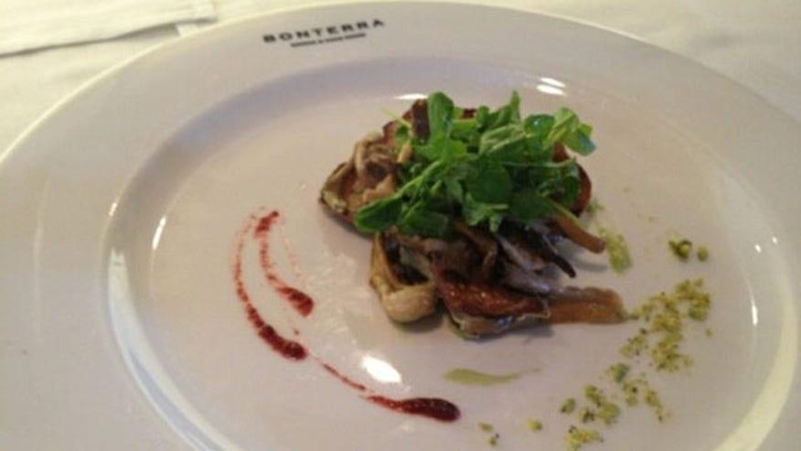 roasted_mushroom_salad.JPG