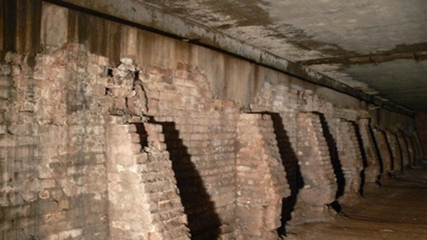sacramento_tunnel.jpg