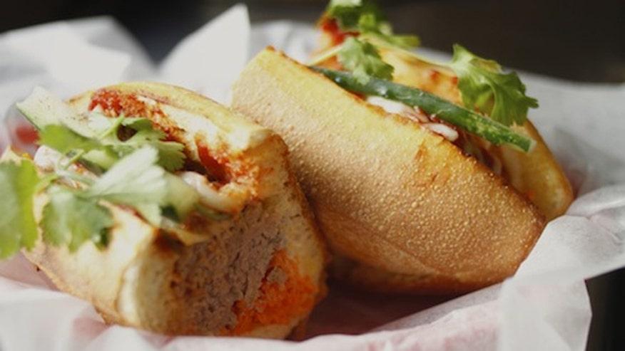 sandwich_duc.jpg