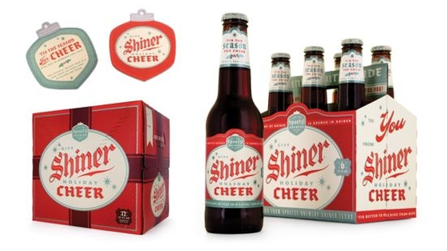 shiner_beer.JPG