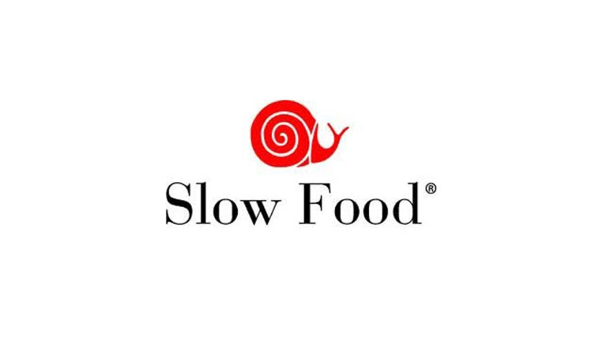 slow_food_logo.JPG