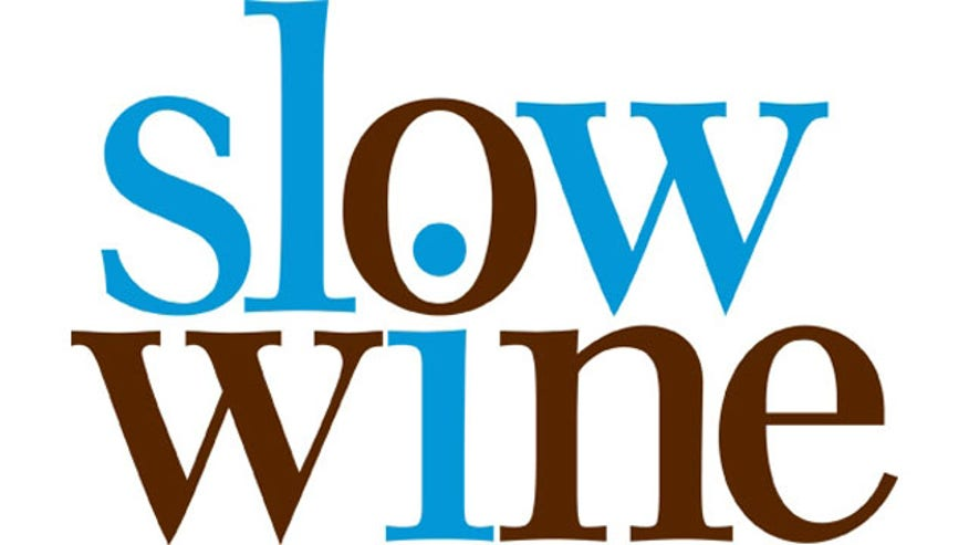 slow_wine_logo.JPG