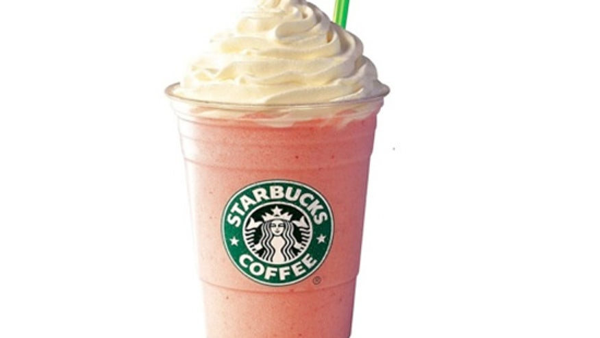 starbucks_strawberry_frap.jpg