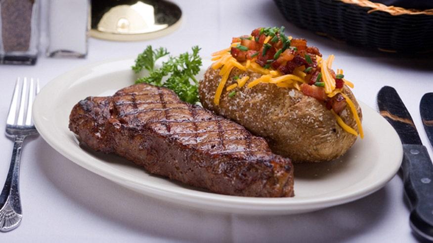 stelmo_steak.jpg