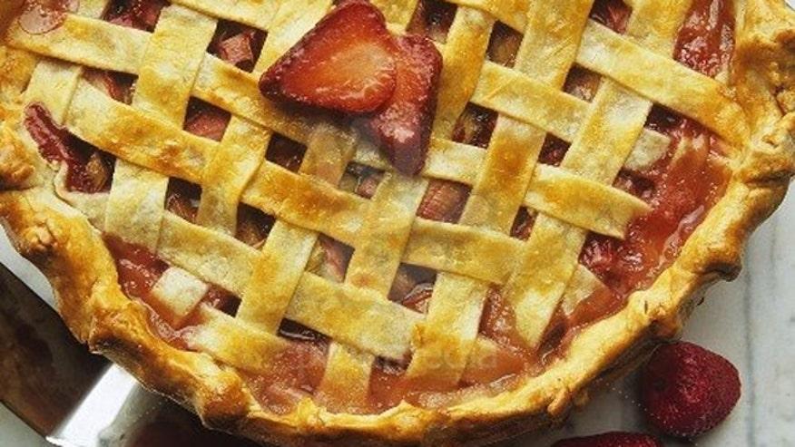 strawberry_rhubard.jpg