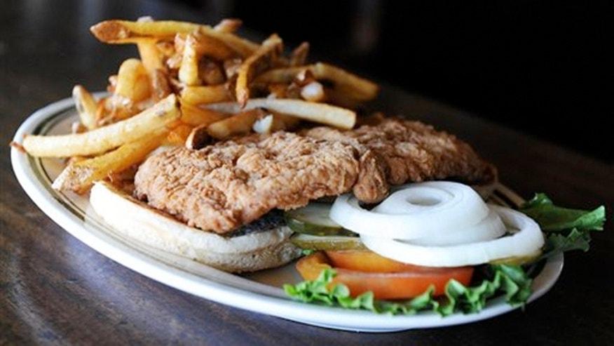 superbowl_sandwich2.JPG