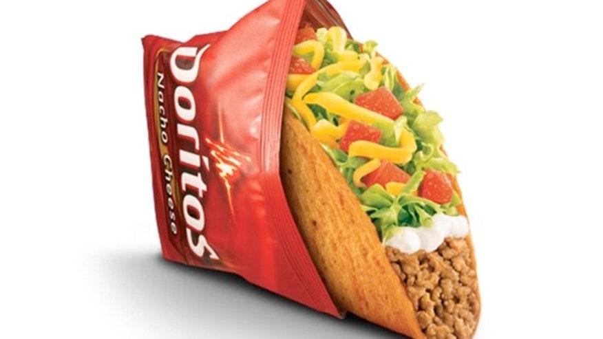 taco_bell_doritos_locos_tacos.jpg