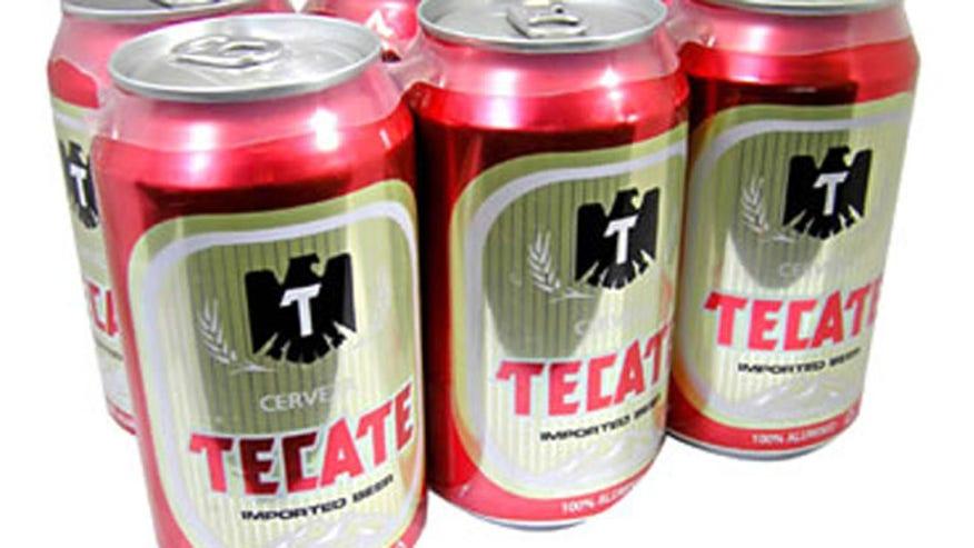tecate_beer660.jpg