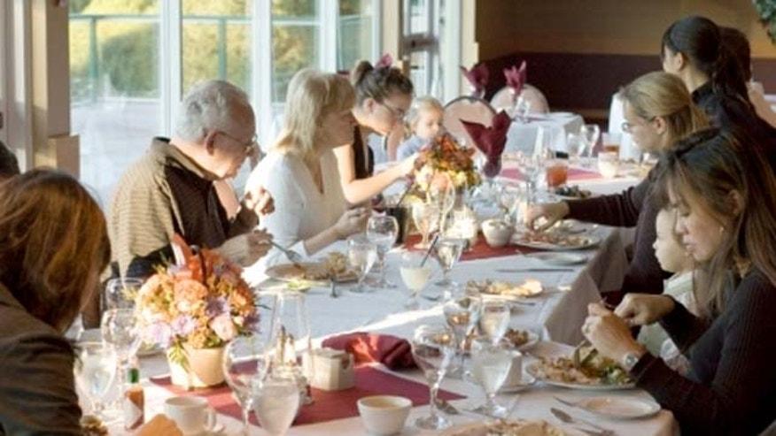 thanksgiving_family.JPG