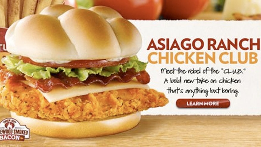 wendys_asiago_chicken.jpg