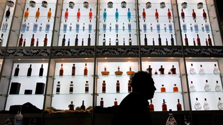 wine_china.jpg