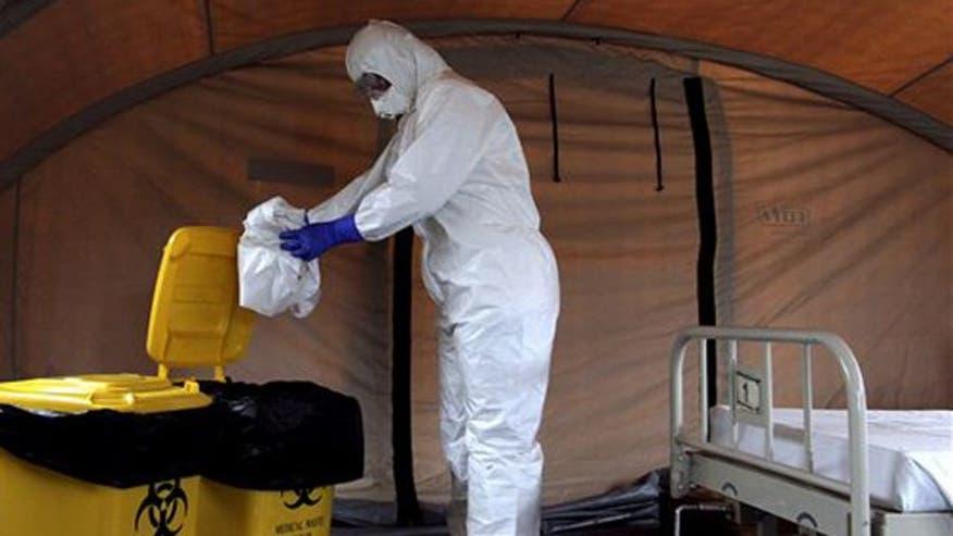 ebola-mask.jpg