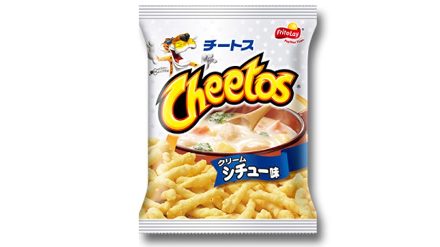 stewed-cheetos-stew.jpg