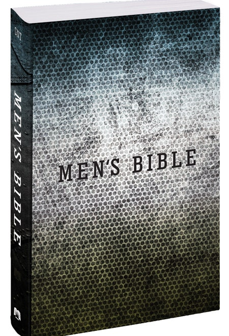 Porn bible pic 12