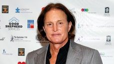 Bruce Jenner's transistion from man to woman. Areliberalsreadyto accept a proud, highly-public LGBT Republican? So far, it seems the answer isno.