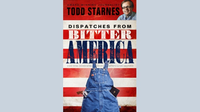Todds-book.jpg
