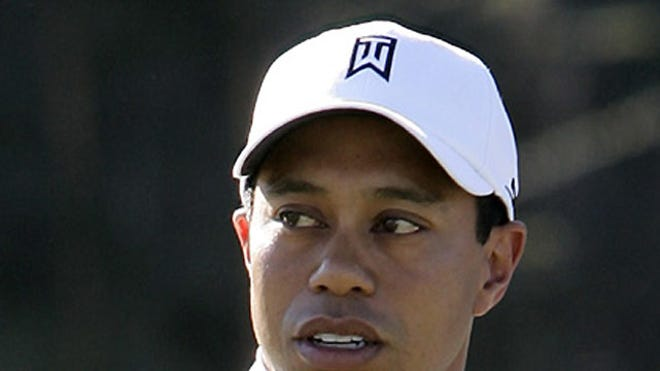 Woods_TigerAP641.jpg