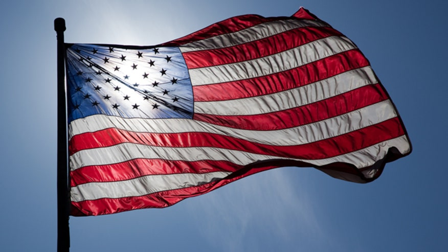 660-American-flag-AP.jpg