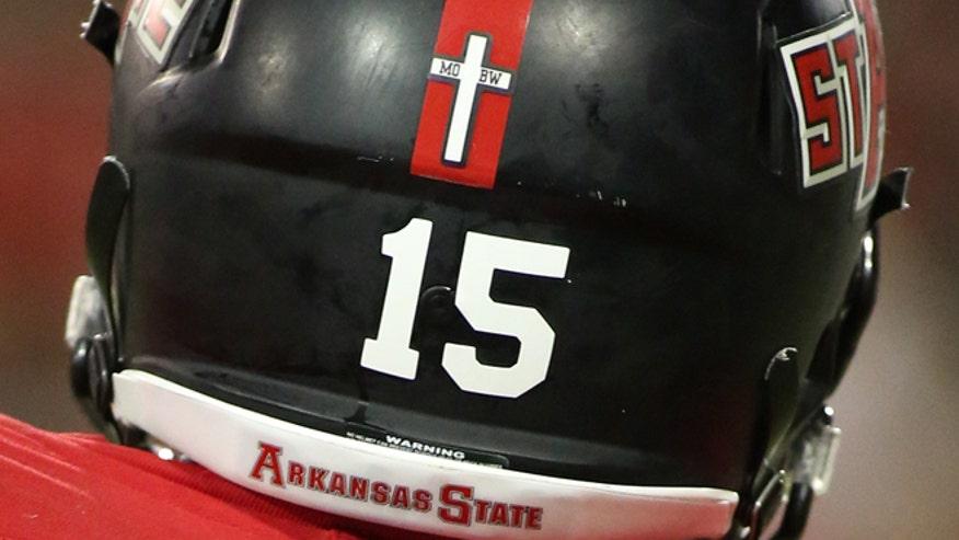660-Arkansas-State.jpg