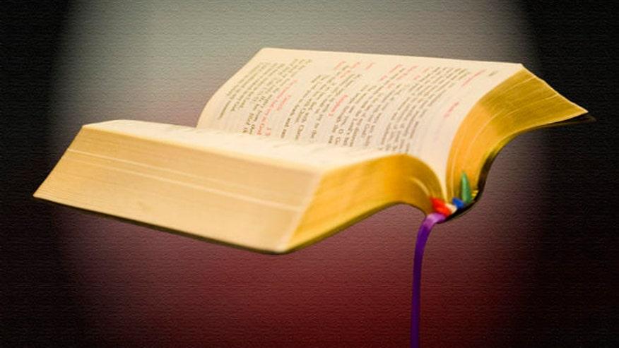 660-Bible-AP.jpg