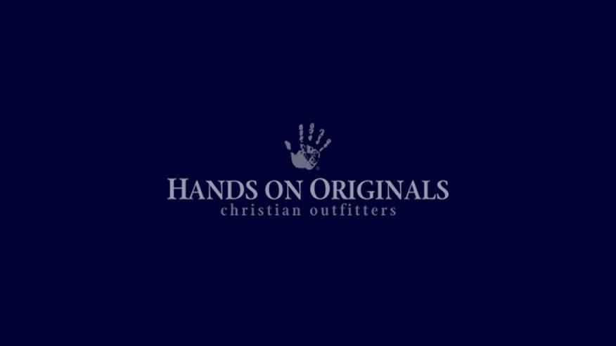 660-Hands-on-Originals.jpg