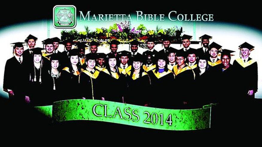 660-Marietta-Bible-College.jpg