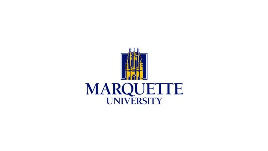 660-Marquette-University-logo.jpg