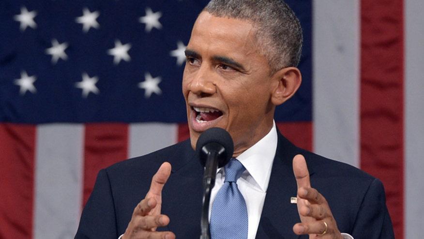 660-Obama-SOTU-012015.jpg