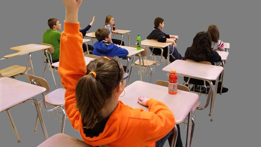 660-kids-classroom-AP.jpg