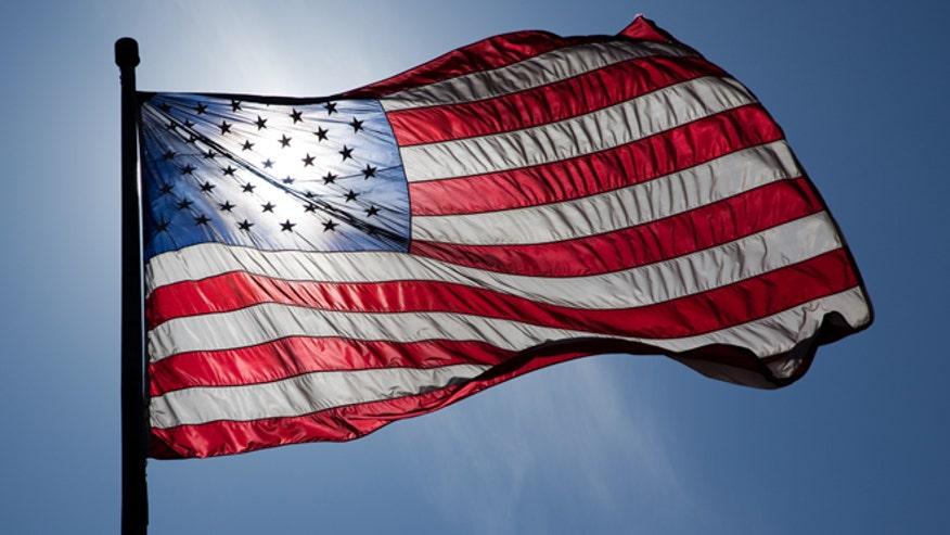 American-flag-AP.jpg