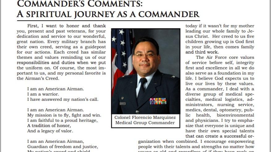 Col-column.jpg