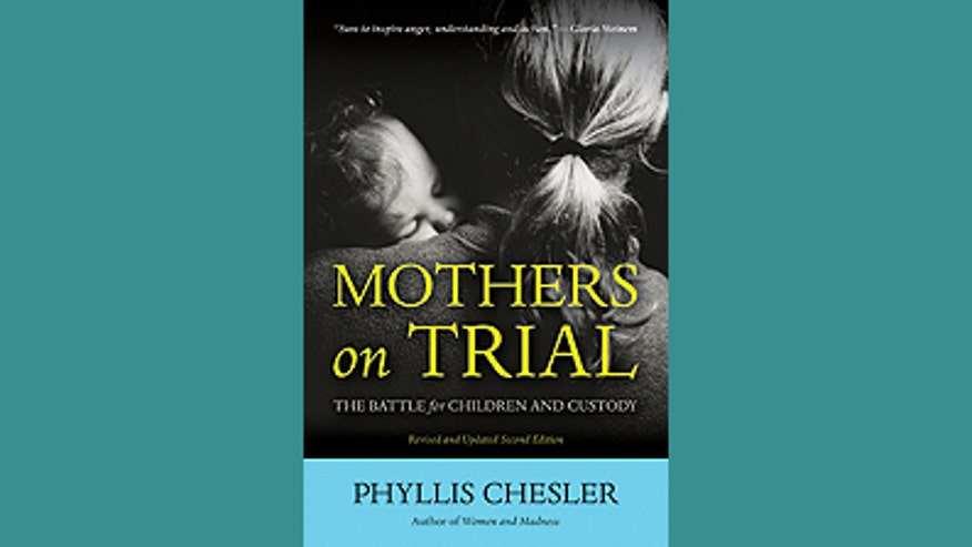 Mothers-on-Trial.jpg