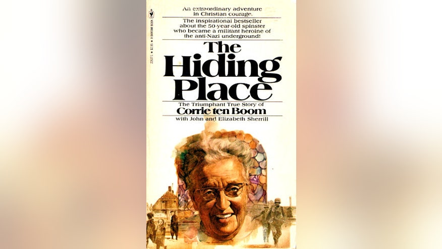 TheHidingPlace-cover.jpg